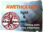 Awethors.awethology.soon
