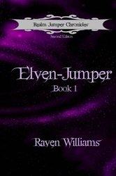 elven book1