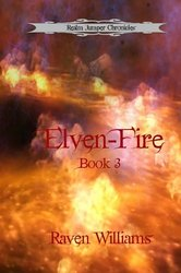 elvenfire