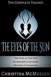 eyes sun