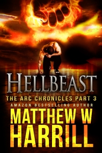 Hellbeast final