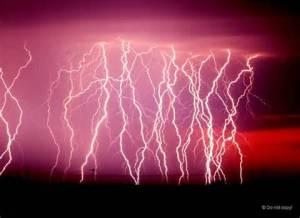 Lightning Portal 1