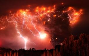 Lightning Portal 2