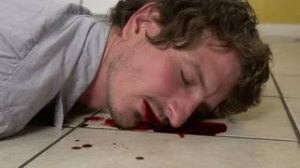 man-with-bloody-face-on-kitchen-tile_ek4imefne__S0000