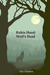 Robin Hood Wolf