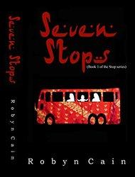 7 stops