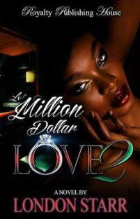 A Million Dollar Love 2