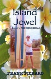 jewel final