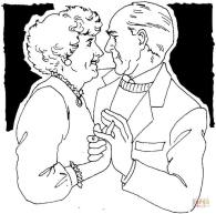 Old-couple-dancing-coloring-page.jpg