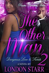 Other Man 2