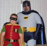 Batman-Robin-Halloween