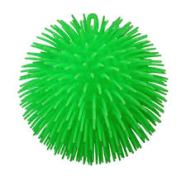 green-kooshball-1