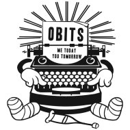 obits-typewriter