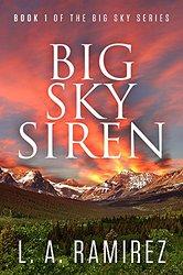 big sky siren