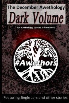 Dark Volume