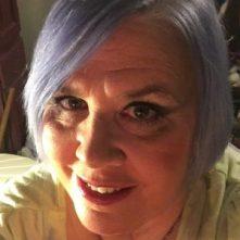 Elizabeth Horton Newton profile pic