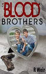 Blod Bros