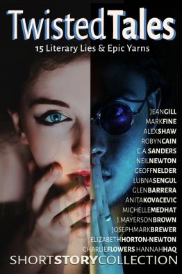Twisted Tales 15LitLiesEpicYarnsFINAL