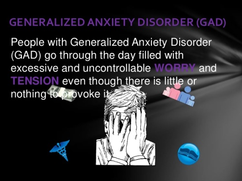 anxiety-disorder-25-728
