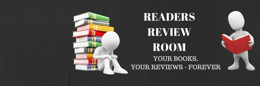 READERS REVIEW ROOM