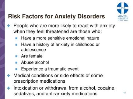 understanding-anxiety-16-728