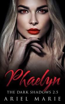 Phaelyn