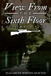 View_From_the_Sixth__Cover_for_Kindle (1)