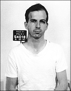 Lee_Harvey_Oswald pic