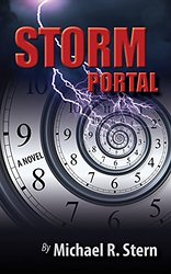 Storm Portal