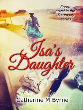 Isas Daughter
