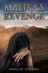 Malikas Revenge