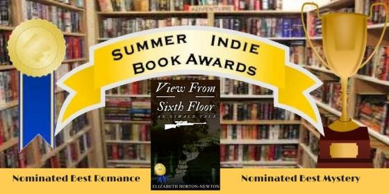 Nominated (2)
