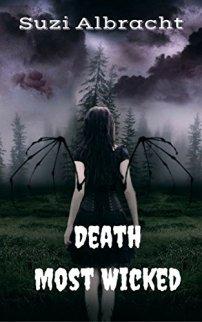 death-suzi