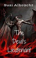devils-lieu