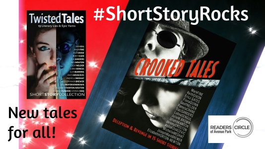 shortstoryrocks