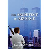 architect-of-revenge