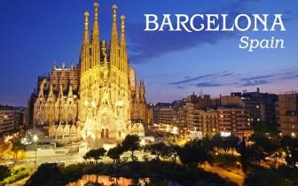 barcelona-1080x675