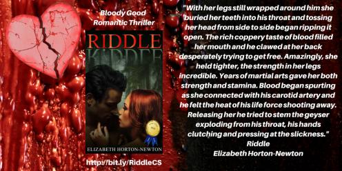bloody-good-romantic-thriller