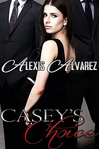 caeys-choice