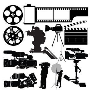 cine-y-accesorios