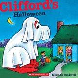 cliffords-halloween
