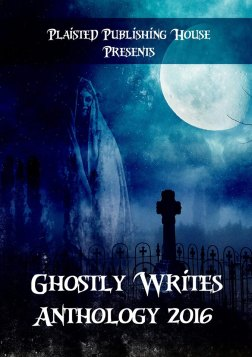 ghostly-cover