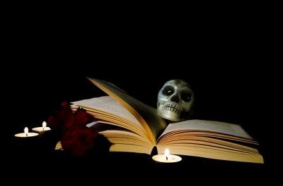 halloween-book
