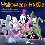 halloween-hustle
