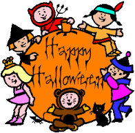 halloween-kids-2