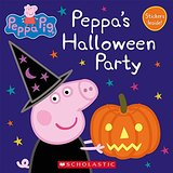 peppas-halloween