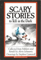 scary-story
