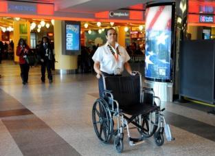 wheelcahir-airport