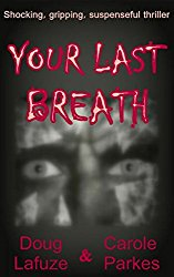 your-last-breath