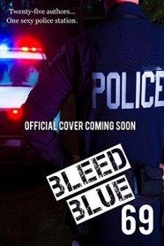 bleed-blue-69
